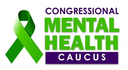 Mental Health Caucus