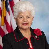 Representative Grace Napolitano